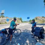Ankara-Bandırma Bisiklet Turu 3.Gün