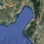 Adana-Hatay Bisiklet Turu Hazırlıkları