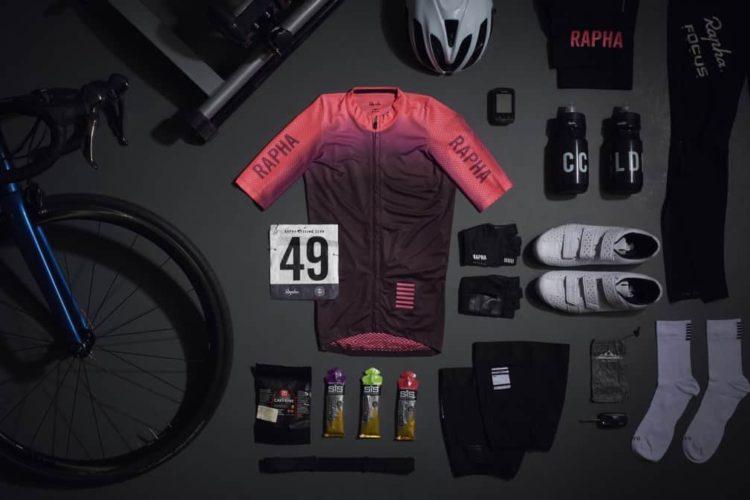 Farklı havalarda bisiklet sürerken nasıl giyinilmeli?