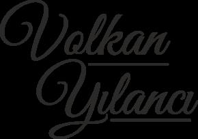 Volkan YILANCI