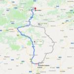 Ankara-Karabük Bisiklet Turu Öncesi Duygularım