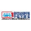 istanbul-çevre
